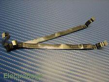 KOTL Genuine 2 Wide Flex Cables E220709 *AWM 20798* 80C 60V VW-1