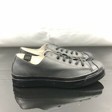 Converse Jack Purcell Signature Ox Rubber Counter Climate 153584C SZ 8 Women