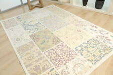 Colour Carpet Soft Viscose Area Rug 133*190