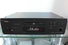 Denon DCD-1450AR CD-Player