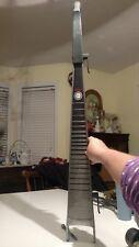 Kirby Heritage Turbo Vacuum Cleaner Handle Fork