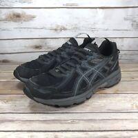 ASICS Gel-Venture 6 Shoes Mens Athletic Running Cross Training T7G1N Size 8.5