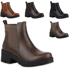 Details zu s.Oliver 5 26485 23 Damen Winter Stiefel Freizeit Boots Schuhe 5 26485 23 309