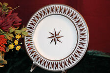 Lenox Millennia Salad Plate New USA second