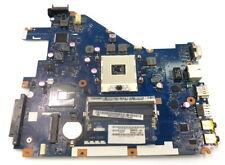 MB.R4L02.001 Acer Aspire 5742 Laptop Motherboard - PEW71 LA-6582P