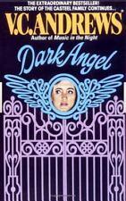 Dark Angel by Andrews, V.C.