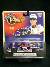 Winners Circle Dale Earnhardt Jr. AC Delco 1:43 Scale Nascar.