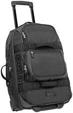 OGIO Layover Bag 108227.36