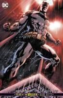 Detective Comics #1010 Variant YOTV Dark Gifts (DC 2019)
