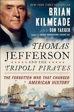 Paperback Thomas Jefferson Books