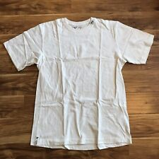 Rare Lifted Research Group Core Collect Blank T-Shirt Men's Size XL LRG Clothing