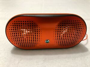 Sony Ericsson MPS-75 Speaker with antenna for FM radio