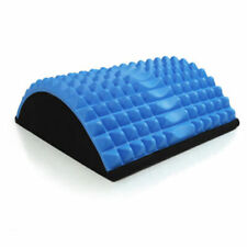 Tappetino Addominali CORE TRAINER MASSAGGIO PUNTE PER full range di movimento AB Sit-Up W