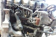 Motor Gebrauchtmotor VW T4 Transporter Caravelle Bus 2,5TDI 65KW 88PS 275TKM AJT