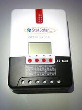 Solar Charge Controller Regulator 40A MPPT 540WSolar @ 12V or 1080WSolar @ 24V