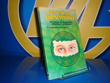 Libro LAS GIGANTEAS  de Francisco Umbral