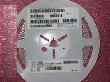 SMD Keramik Kondensator Ceramic Capacitor 1µF 1uF 16V 10% 0805 2000x