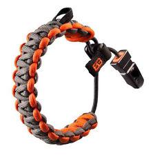 Gerber Bear Grylls Survival Bracelet 12' Paracord Size Adjustment 31-001773