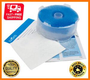 Biorb Green Water Clarifier Kit. Free & Fast Shipping