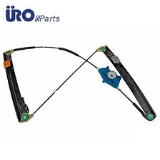 NEW Audi A4 Quattro RS4 Front Passenger Right Window Regulator URO Premium Parts