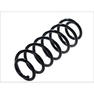 REAR COIL SPRING SUSPENSION KYB KYBRH5535
