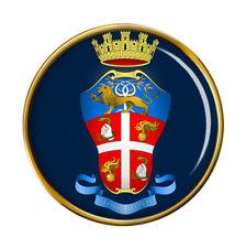 Carabinieri (Carabineers Forza) Spilla