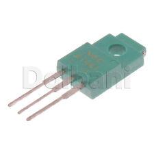 2SA1441 Original New NEC RF Power Transistor A1441 3 Pin 2SA1441-L