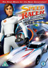 Speed Racer: The Next Generation  DVD NEUF
