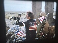 'Easy Rider' (1969) - IB Technicolor 16mm Feature Film