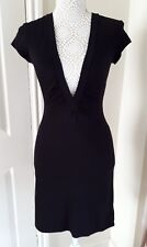 Morgan ladies dress size 8