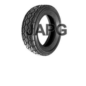 Wheel Tyre, Honda HR21, HR194, HR214 HR215 HR216 HRA214 HRA215 HRS21 Mower Tire