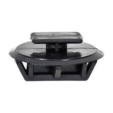 10 Push-Type Retainer Bumper Clip Fastener BP4L51SJ3 fit for Mazda 3 5 6 CX7 CX9
