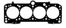 HEAD GASKET - BY750Cylinder Head Gasket Metal Dph VW Audi 2,0l 16V ABF 9A AGG