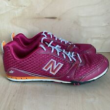 New Balance 460 Women's Size 8 Pink Casual Sneakers Shoes WA460SC1