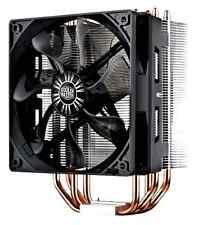 Cooler Master Hyper 212 EVO - CPU Cooler with 120mm PWM Fan (RR-212E-20PK-R2) .