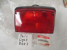 NOS Suzuki GS1000 GS1100 GS550 GS650 GS850 Rear Lamp Assembly 35710-34310