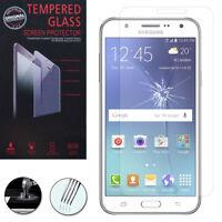 Lot/ Pack Film Verre Trempe Protecteur pour Samsung Galaxy J5 SM-J500F/ J500FN