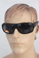 FILTRAL UVEX Sonnenbrille UNISEX 100%UV-Filter CE POLARIZED Flexibel Cat2 NEU D