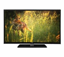 "JVC LT-32C672 32"" Smart LED TV / NEW"