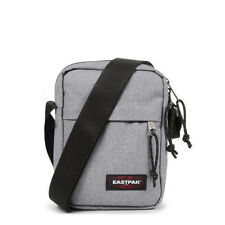 Eastpak The One City Bag Umhängetasche Sunday Grey