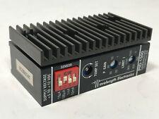 1.5A Temperature Controller / TEC Driver Wavelength Electronics PID-1500