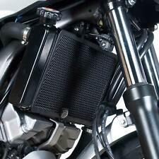 Honda cb500 CB 500 F Bj 2013-19 protection de chaîne Black Logo