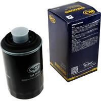 Original SCT Ölfilter SM 5086 Oil Filter