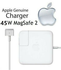 "OEM Genuine A1436 45w mag safe2 power adapter for Macbook Air 11"" 13"" 2012-Later"