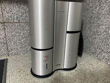 Siemens TC91100 8 Tassen Filter-Kaffeemaschine