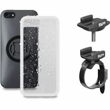 SP Connect Bike Bundle iPhone 5/SE