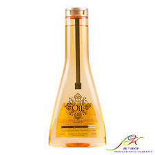 L'Oreal Professionnel Mythic Oil Shampoo Fine to Normal Hair 250ml +FREE TRACKED