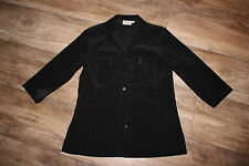 H&M 3/4 Arm Damenblusen, - tops & -shirts