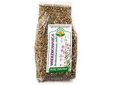 "Herb Epilobium Parviflorum (200g) -Tea for ""Urinary System Prostate"" Natura-WIta"