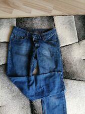 Esprit 7/8 jeans damen 38